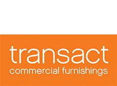 Transact-logo