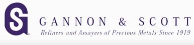 gannon-scott-logo