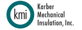 karber-logo-sized