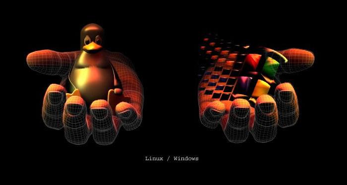 linux-windows-b
