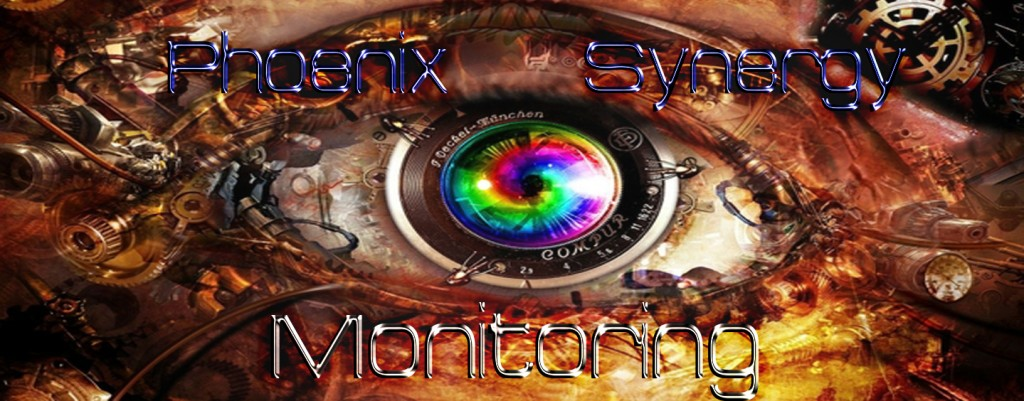 ps-monitoring