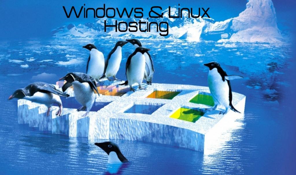 windows-linux-b