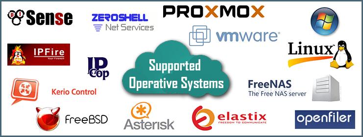 Partners « Phoenix Synergy