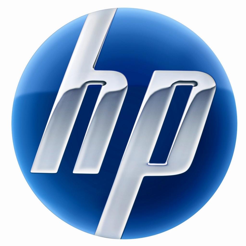 Hp_Logo_04