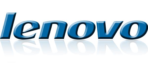 Lenovo_logo2